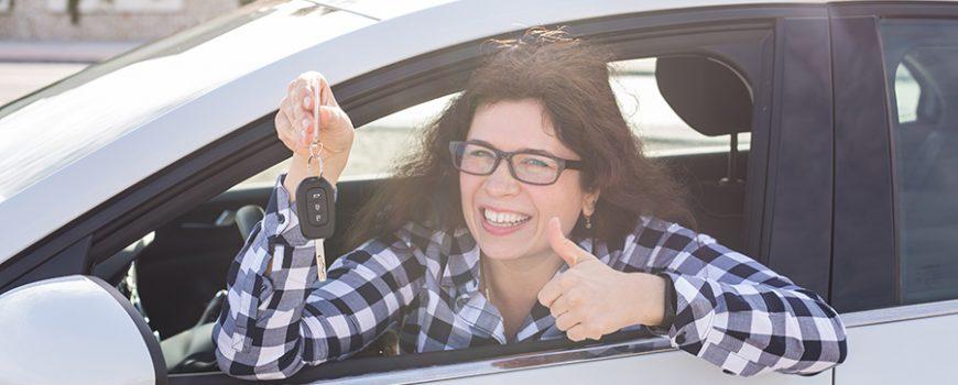 carnet-de-conducir-a-la-primera