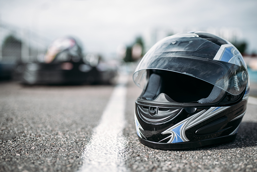 casco-integral-moto