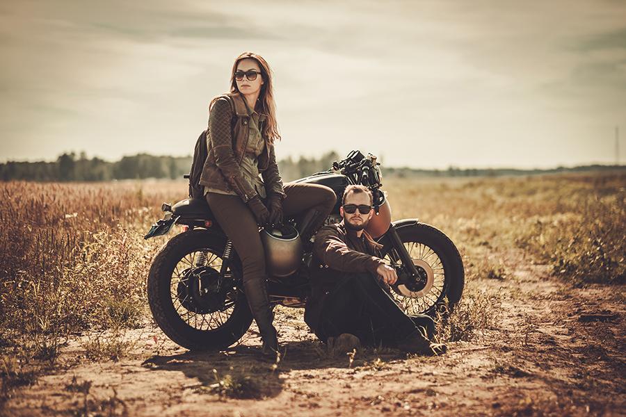 ropa-moto