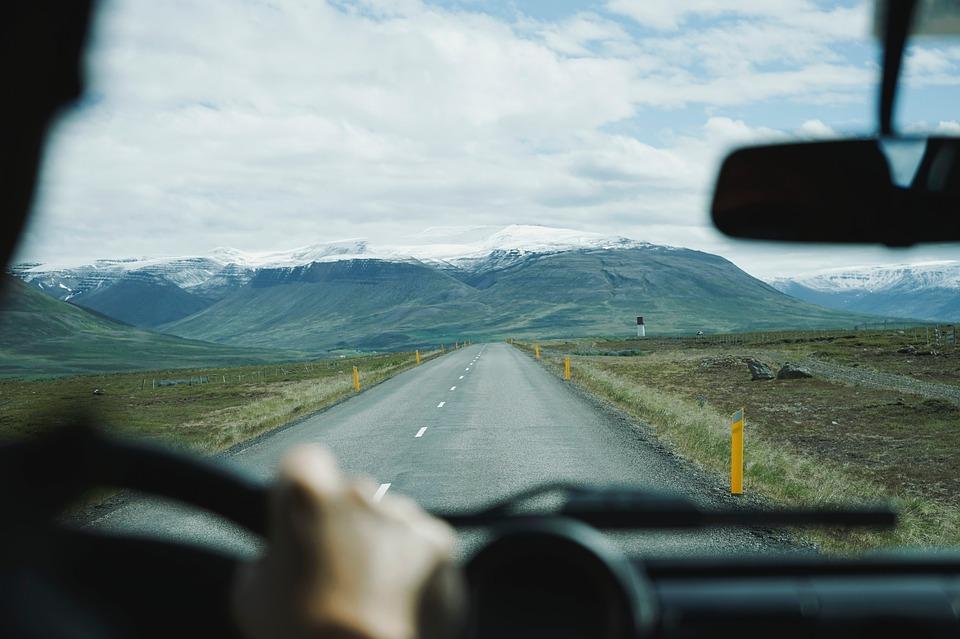 Enamorate Conducir Autoeescuela Palomero