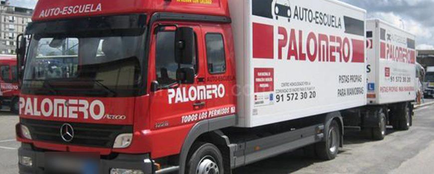 1camion_grande_palomero-copia-870x350