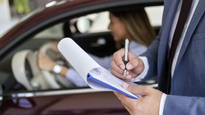Cambio de normativa: Sácate el carnet antes del 1 de julio